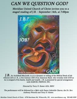 JB Flyer Rev (2)