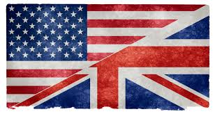 Anglo-American Flag (2)